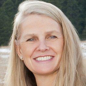 Regina Kershner Flatirons 2018
