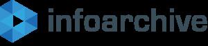 InfoArchive logo