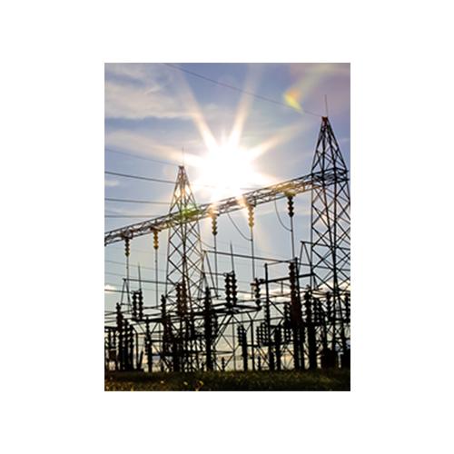 public utility thumbnail