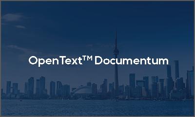 Spotlight on Documentum thumbnail