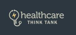 Healthcare Think Tank logo