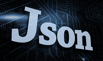 read multiple json files in r