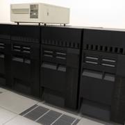 mainframe data archiving blog