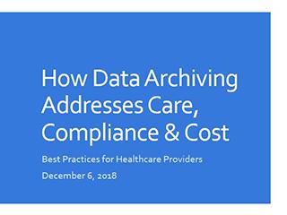 best practices webinar image