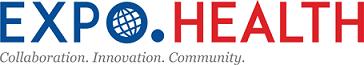 ExpoHealth logo