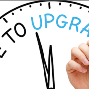 tips for upgrading OpenText Captiva