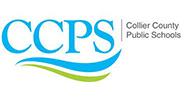 Collier Count Public Schools (CCPS)