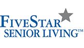 FiveStar Senior Living