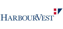 HarbourVest Partners