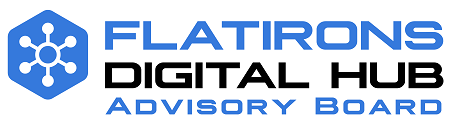 Flatirons Digital Hub Advisory Board logo