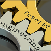 Reverse Engingeering Blog