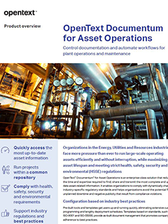 documentum for asset operations image