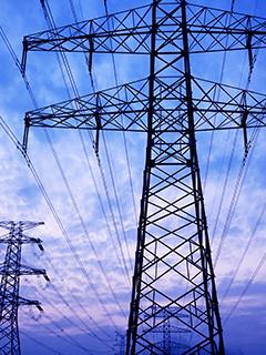 energy provider streamlines asset operations image