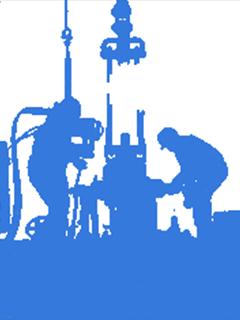 field engineers image