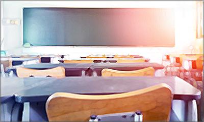 OpenText Documentum case study classroom image