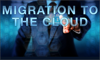 cloud migration image