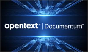 OpenText Documentum image